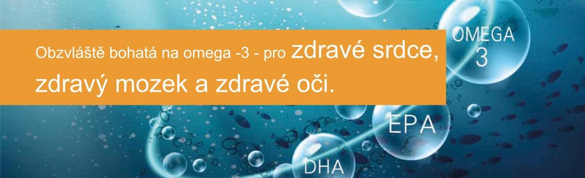 pro-omega-ultra