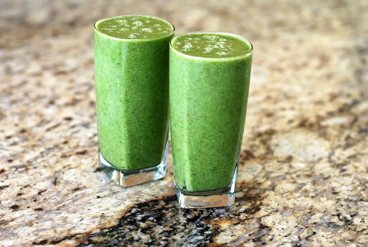 zelene-bananove-smoothie