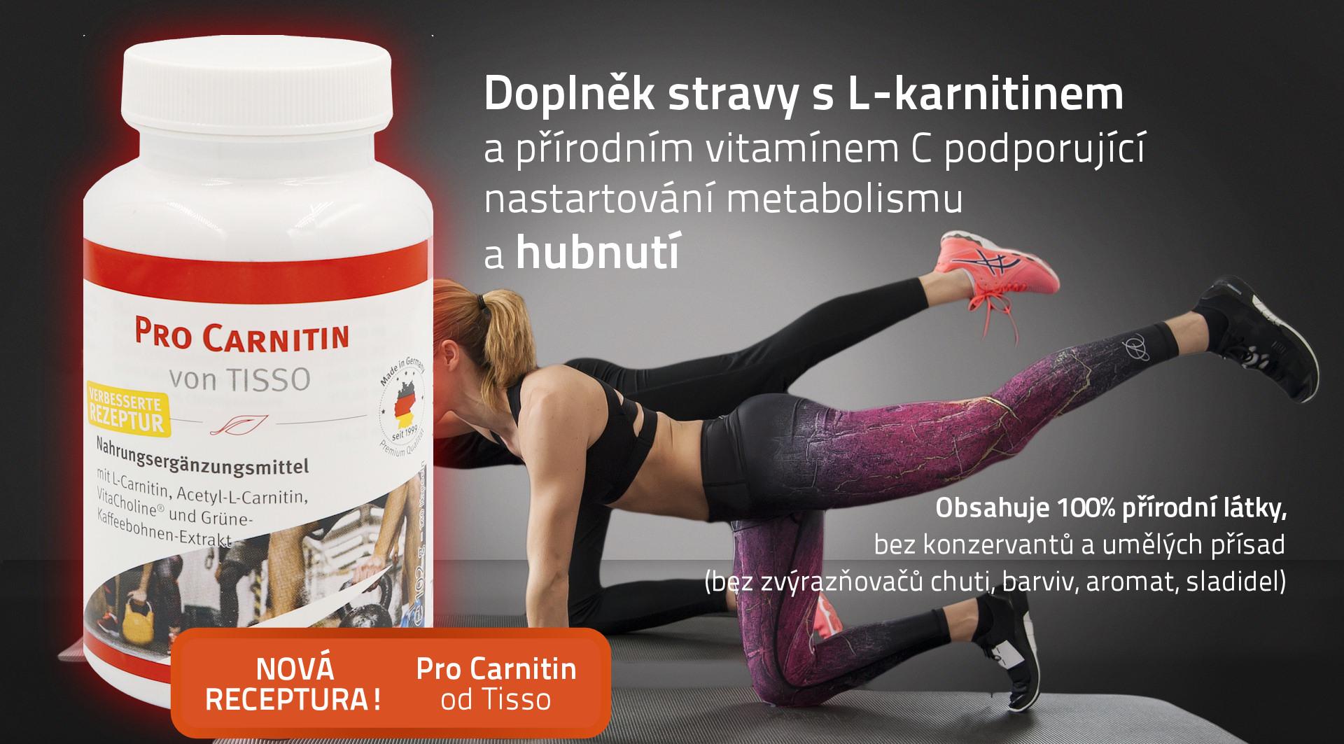 procarnitin